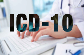 Medical Coding - Preparatory Training Program for Certified Professional Coder (CPC)